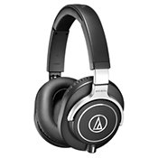 Audio TechnicaATH-M70X