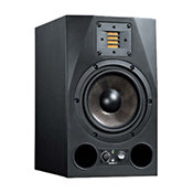 Adam AudioA3X