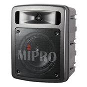MiproMA 303SB