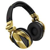 Pioneer DJ HDJ 1500 N