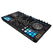 Pioneer DJ DDJ RX
