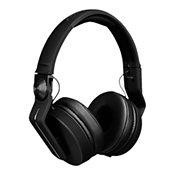 Pioneer DJ HDJ 700 K