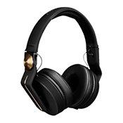 Pioneer DJ HDJ 700 N