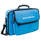 NovationBass Station II Bag