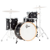 Gretsch Drums Catalina Club FB