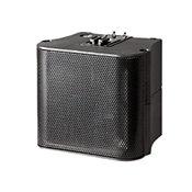 HK AudioSatellite Nano 300