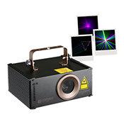 CameoWOOKIE 400 RGB