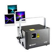 CameoLUKE 700 RGB