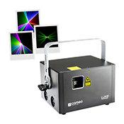 CameoLUKE 1000 RGB