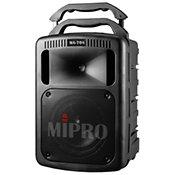 Mipro MA708 B