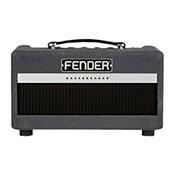FenderBassbreaker 007 Head