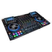 Denon DJMCX8000