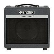 FenderBassbreaker 007 COMBO