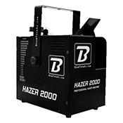 BoomTone DJHAZER 2000