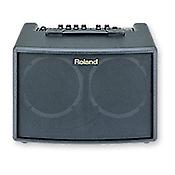 RolandAC60