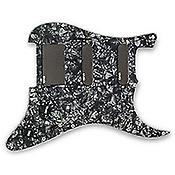 EMG Kit Steve Lukather SL20