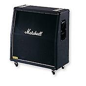 Marshall1960AV