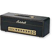 Marshall2245