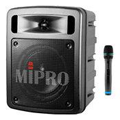 Mipro MA 303 SB BUNDLE