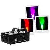 BoomTone DJFog Spray 1000 RGB