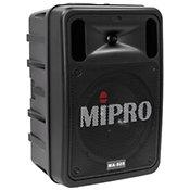 MiproMA 505R1