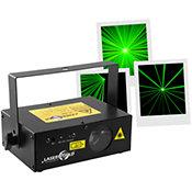 LaserworldEL-60G MKII