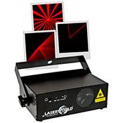 LaserworldEL-120R MKII