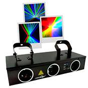LaserworldEL-200RGB