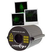 LaserworldGS-60G