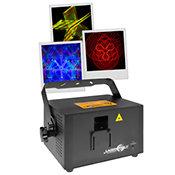 LaserworldPRO-800RGB