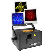LaserworldPRO-1600RGB