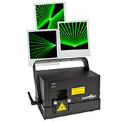 LaserworldDS-2000G