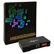 LaserworldShoweditor V6