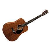 Martin GuitarsDRS1