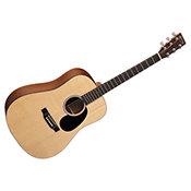 Martin GuitarsDRS2