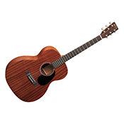 Martin Guitars000RS1