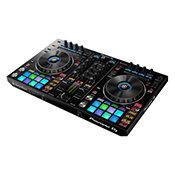 Pioneer DJ DDJ RR