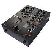 Mixars MXR 2