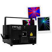 Evolite Infinium 2200 RGB