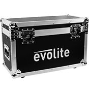 EvoliteFC Twin Evo Spot 60