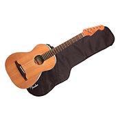 Fender Sonoran Mini + housse