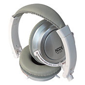 Kool SoundHD-500B