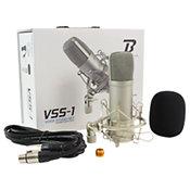 BoomTone DJ VSS-1