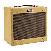 Fender57 Custom Champ
