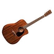 Martin GuitarsDC-15ME
