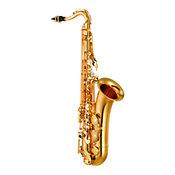 YamahaYTS 280 Saxophone ténor, verni