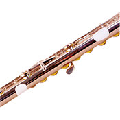 BGA15 Pastille anti glisse Flûte