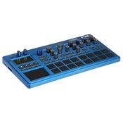 Korgelectribe 2 blue