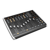 BehringerX TOUCH Compact