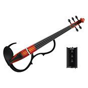 YamahaSV255 BR Violon 5 cordes